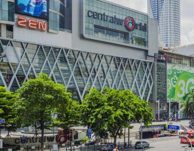central-world-central-bangkok