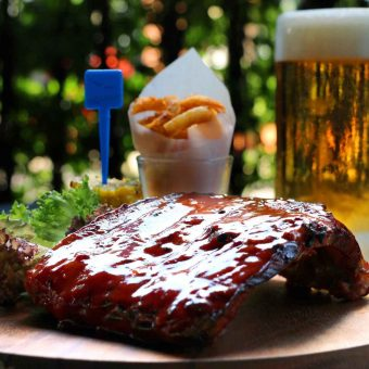 ribs-and-beer