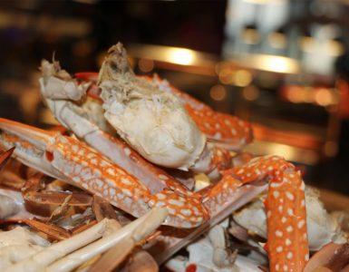 blue-crab-buffet-in-bangkok