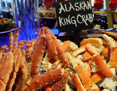 king-crab-buffet