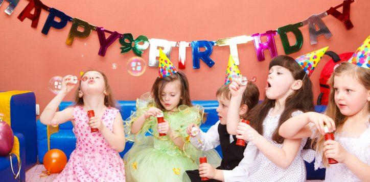 kids-party-in-bangkok