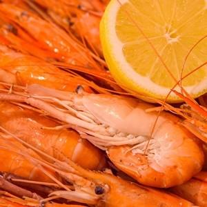 best seafood buffet bangkok