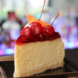 sweet and desserts