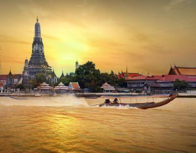 novotel-bangkok-ploenchit-sukhumvit-20-reasons-to-stay-in-bangkok