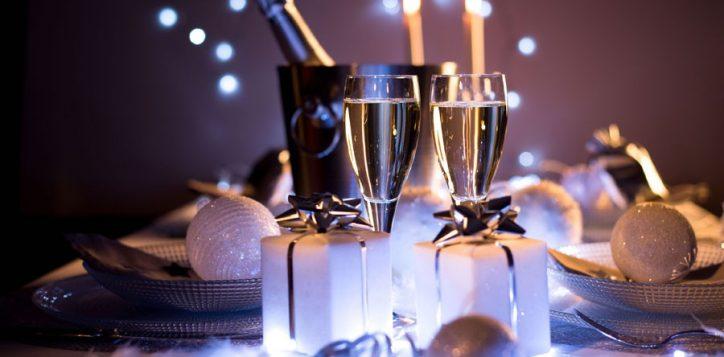 new-years-day-brunch-buffet