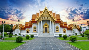 bangkok-destination