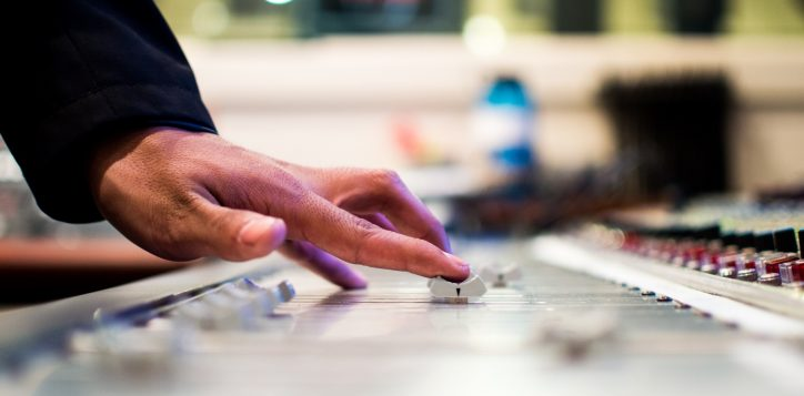 music-on-demand-by-deezer
