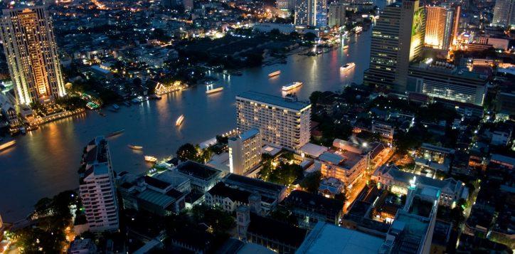novotel-bangkok-20-reasons-to-stay