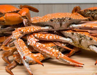 whack-a-crab-dinner-buffet