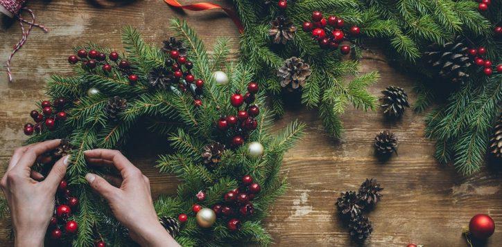 christmas-eve-dinner-buffet-24-dec-17