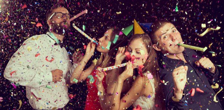 new-years-eve-dinner-buffet-31-dec-17
