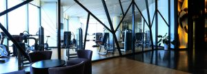 inbalance-fitness-center