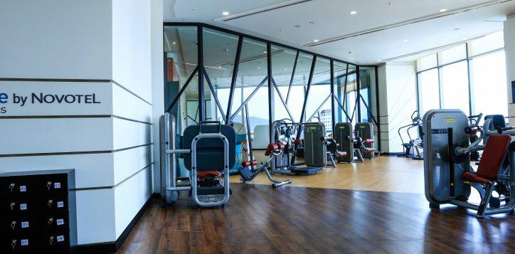 inbalance-fitness-center