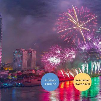 danang-international-fireworks-festival