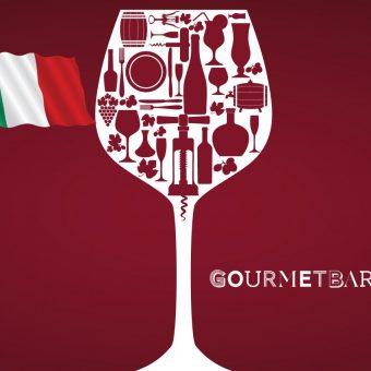 wine-society
