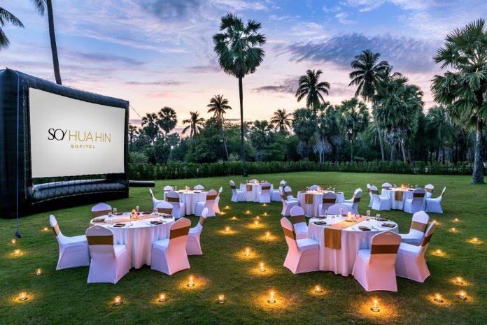 meetings-weddings