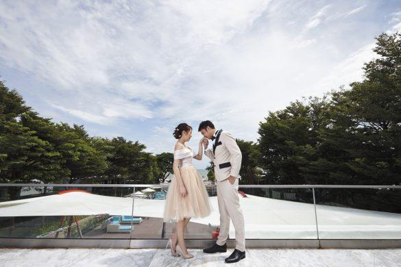 imaginative-pre-wedding