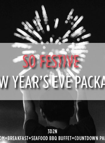 so-festive-new-year-package