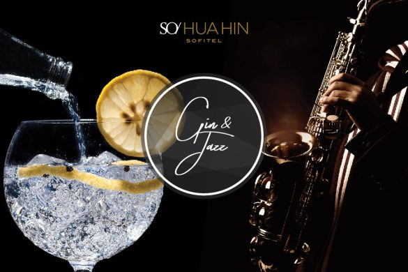 gin-and-jazz