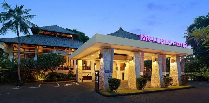 mercure-bali-sanur-resort