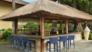 sahadewa-bar