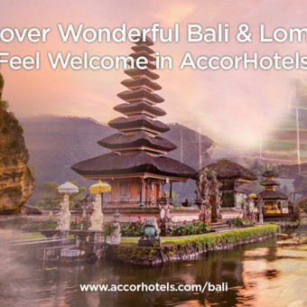 discover-wonderful-bali
