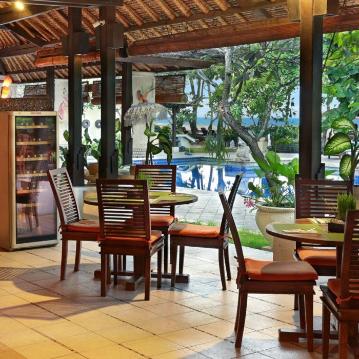 pandawa-restaurant