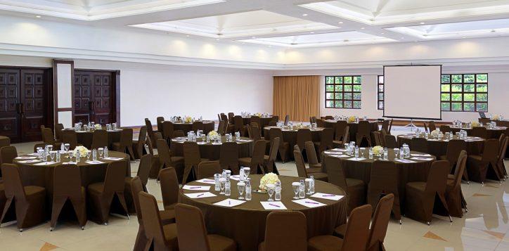 pandu-ballroom