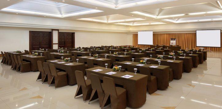 meetings-events