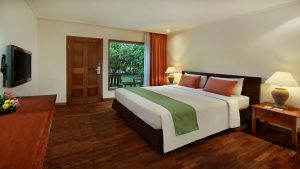 superior-twin-bed