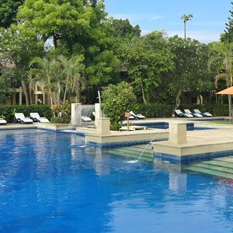 daily-complimentary-resort-and-kids-activities