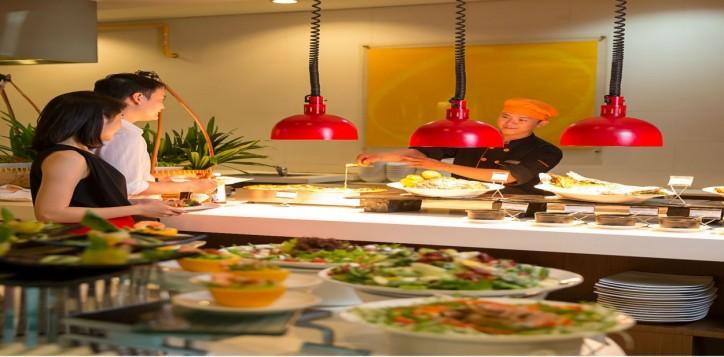 restaurantsbars-resto-3