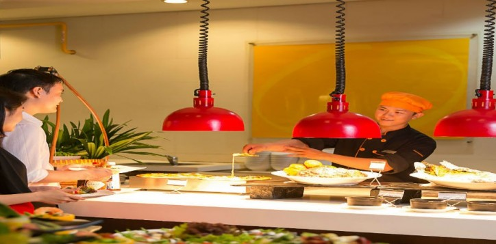 restaurantsbars-resto-4