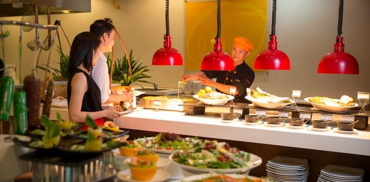 restaurantsbars-resto-5