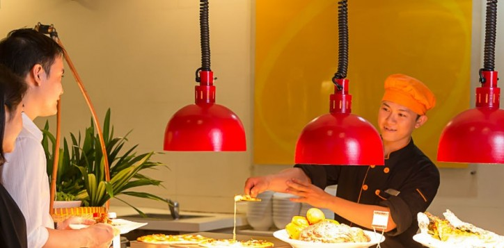 restaurantsbars-resto-7