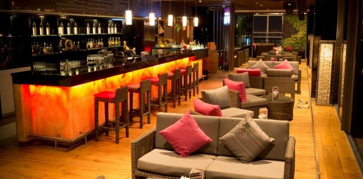 restaurantsbars-ontop-2