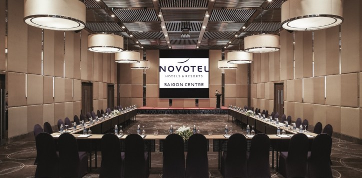 meetings-events-champagne-ballroom-3