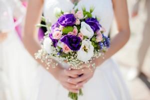 hotel deals for wedding