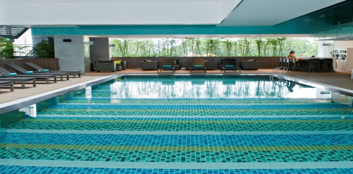 spa-fitness-pool-2