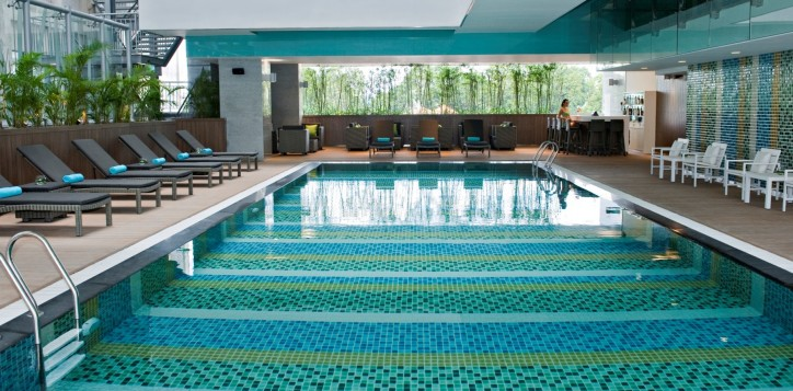 spa-fitness-pool-3