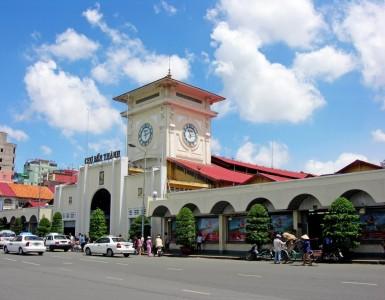 ben-thanh-market