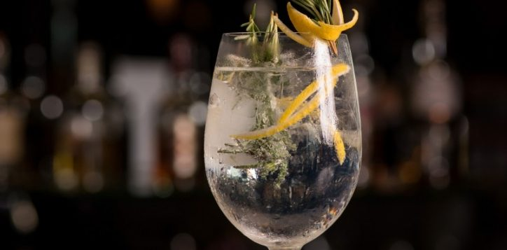 luxury-gin-tonic-3