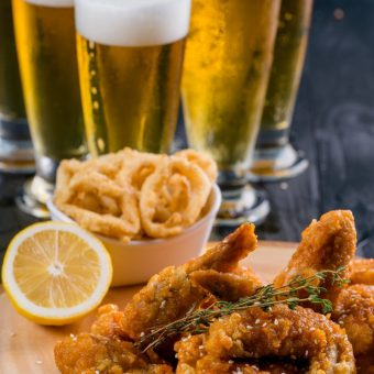 wings-and-beer-combo