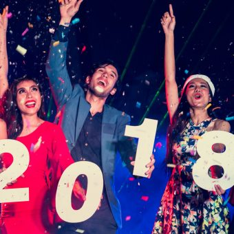 new-year-party-package