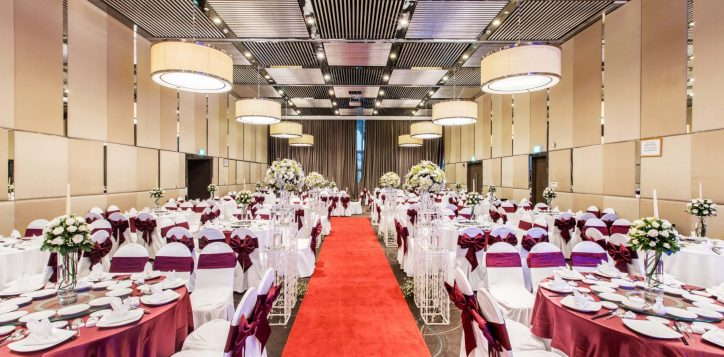 wedding-at-novotel-saigon-centre