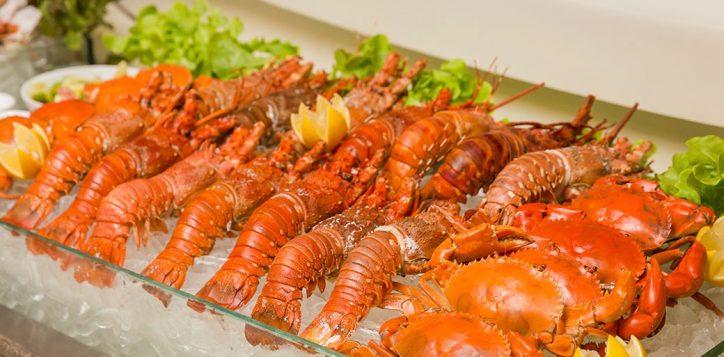 seafood-buffet-dinner