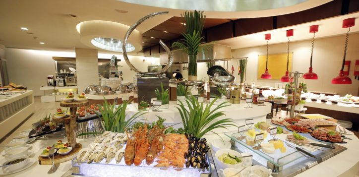 25-off-on-seafood-buffet-dinner