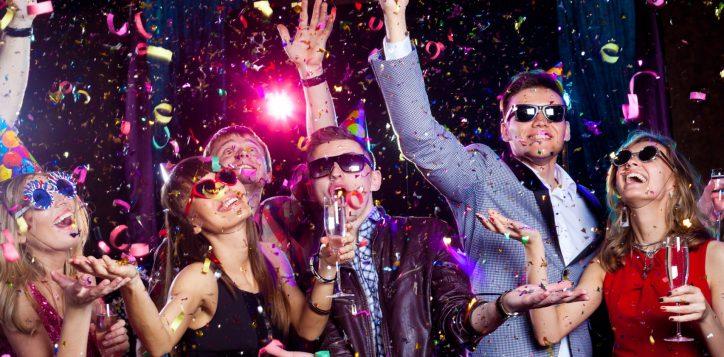 festive-party-at-ontop-bar