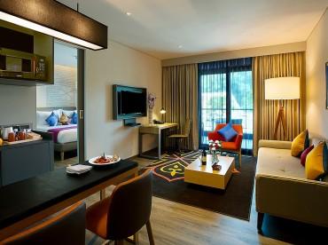 deluxe-suites