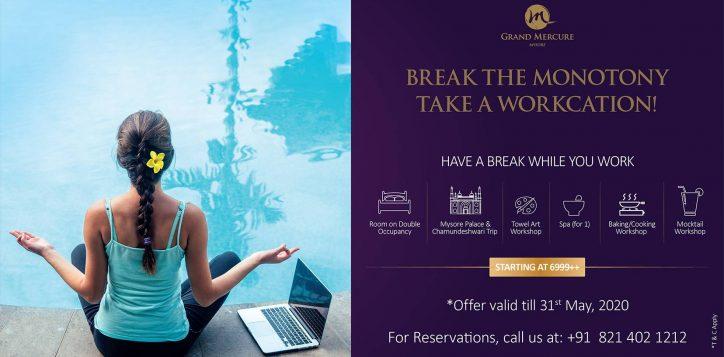 break-the-monotony-take-a-workcation